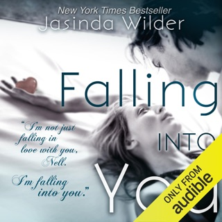 Falling into You (Unabridged) E-Book Download