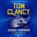 Tom Clancy Code of Honor (Unabridged) MP3 Audiobook