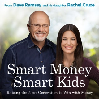 Smart Money Smart Kids: Raising the Next Generation to Win with Money E-Book Download