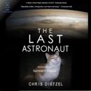 The Last Astronaut: A Great De-evolution Novelette MP3 Audiobook
