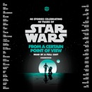 From a Certain Point of View (Star Wars) (Unabridged) MP3 Audiobook