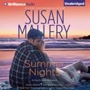 Summer Nights: Fool's Gold, Book 8 (Unabridged) MP3 Audiobook