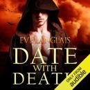 Date with Death (Unabridged) MP3 Audiobook