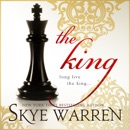 The King MP3 Audiobook