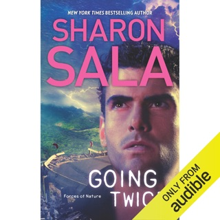Going Twice (Unabridged) E-Book Download