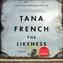 The Likeness: A Novel (Unabridged) MP3 Audiobook