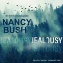 Jealousy MP3 Audiobook