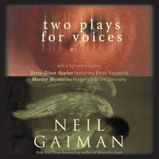 Two Plays for Voices E-Book Download