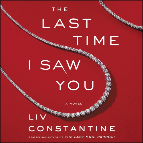 The Last Time I Saw You Listen, MP3 Download