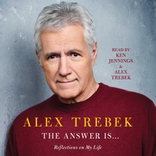 The Answer Is . . . (Unabridged) MP3 Download