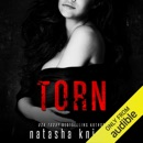Torn (Unabridged) MP3 Audiobook