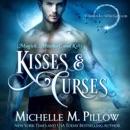 Kisses and Curses: Warlocks MacGregor, Book 6 (Unabridged) MP3 Audiobook