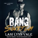 Bang Switch MP3 Audiobook