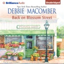 Back on Blossom Street: A Blossom Street Book (Unabridged) MP3 Audiobook