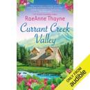 Currant Creek Valley (Unabridged) MP3 Audiobook