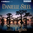Southern Lights (Unabridged) MP3 Audiobook