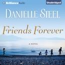 Friends Forever: A Novel (Unabridged) MP3 Audiobook