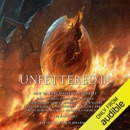Unfettered III: New Tales by Masters of Fantasy (Unabridged) MP3 Audiobook