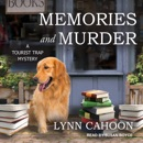 Memories and Murder MP3 Audiobook