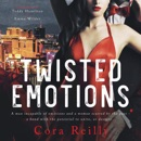 Twisted Emotions MP3 Audiobook