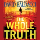 The Whole Truth MP3 Audiobook