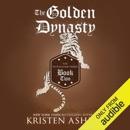 The Golden Dynasty (Unabridged) MP3 Audiobook