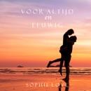 Voor Altijd en Eeuwig (De Herberg van Sunset Harbor—Boek 2) mp3 descargar