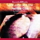 Lord John and the Hellfire Club MP3 Audiobook