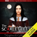 The Scarlet Letter (Unabridged) MP3 Audiobook