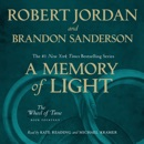 A Memory of Light MP3 Audiobook