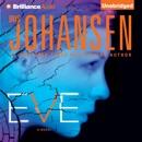 Eve: An Eve Duncan Forensics Thriller (Unabridged) MP3 Audiobook