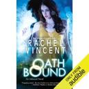 Oath Bound: Unbound, Book 3 (Unabridged) MP3 Audiobook