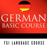 German Basic Course - Foreign Service Institute