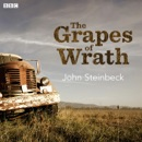 The Grapes Of Wrath MP3 Audiobook
