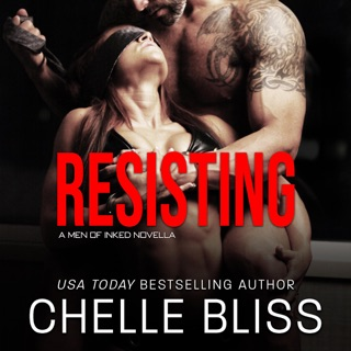 Resisting: Men of Inked (Unabridged) E-Book Download