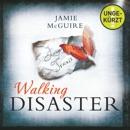 Walking Disaster MP3 Audiobook