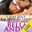 Can't Help Falling in Love: San Francisco Sullivans, Book 3 (Unabridged) MP3 Audiobook