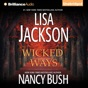 Wicked Ways (Unabridged)