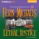 Lethal Justice: Revenge of the Sisterhood #6 (Unabridged) MP3 Audiobook