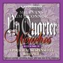 No Quarter: Wenches - Volume 5: A Piratical Suspenseful Romance (Unabridged) MP3 Audiobook