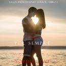 Se Solo per Sempre (La Locanda di Sunset Harbor—Libro 4) mp3 descargar
