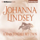 A Man to Call My Own (Unabridged) MP3 Audiobook