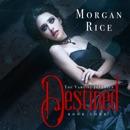 Destined (Book #4 in the Vampire Journals) MP3 Audiobook