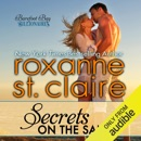 Secrets on the Sand: The Billionaires of Barefoot Bay, Book 1 (Unabridged) MP3 Audiobook