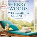 Welcome to Serenity MP3 Audiobook