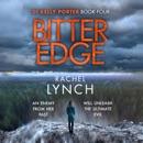Bitter Edge: DI Kelly Porter, Book 4 (Unabridged) MP3 Audiobook