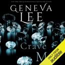 Crave Me (Unabridged) MP3 Audiobook