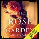 Download The Rose Garden (Unabridged) MP3