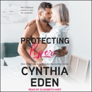 Protecting Piper MP3 Audiobook