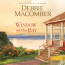 Window on the Bay: A Novel (Unabridged) MP3 Audiobook